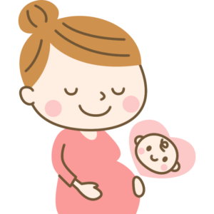 妊娠時の痔を予防する方法は?