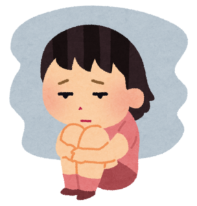 なんで妊娠中は痔になりやすいの?